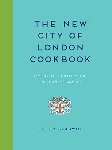 Order your copy for £25 with 50% going towards The Lord Mayor's Appeal